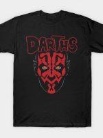 Darths T-Shirt