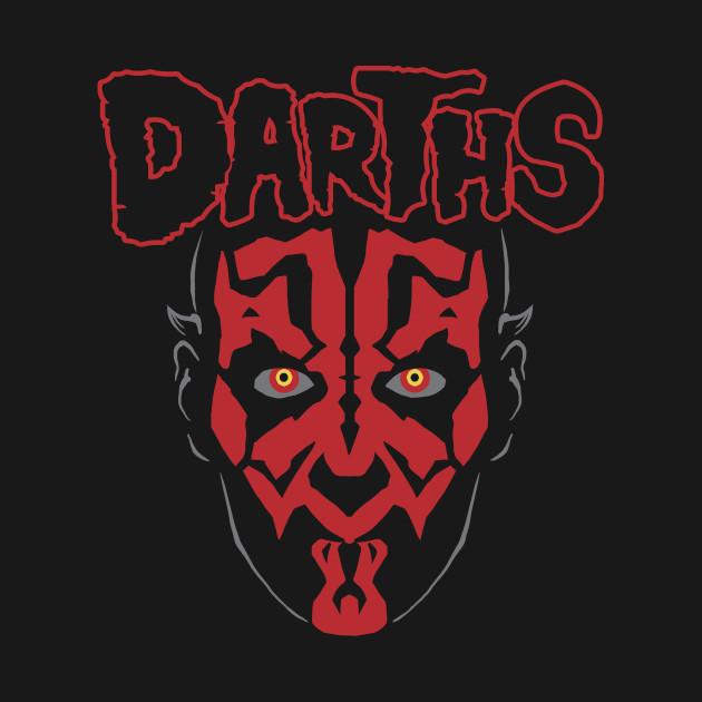 Darths