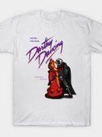 Darthy Dancing T-Shirt