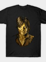 Daryl Golden T-Shirt