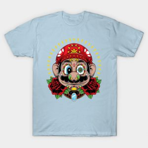 Dia de Marios