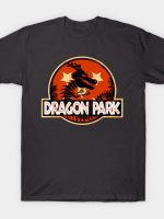 Dragon Park T-Shirt