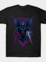First Mutant T-Shirt