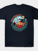 Happiest Place T-Shirt