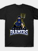 Hilltop Farmers T-Shirt