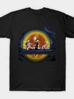 Hobbit Matata T-Shirt