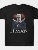 Itman T-Shirt