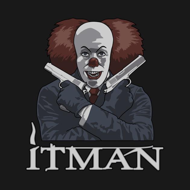 Itman