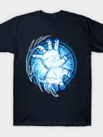 Kame Hame Hands T-Shirt