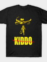 Kiddo T-Shirt