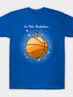 Le Petit Basketteur T-Shirt