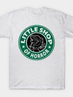 Little shop T-Shirt