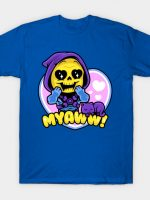 MYAWW T-Shirt