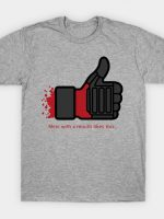 Merc Like T-Shirt