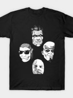 Midian Rhapsody T-Shirt