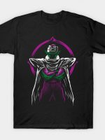 Namek warrior T-Shirt