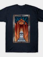 New New Yorkpolis T-Shirt