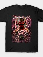 Nightmare Busters T-Shirt