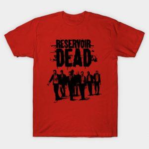 Reservoir Dead