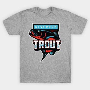 Riverrun Trout