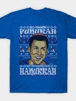 So Much Funukah T-Shirt