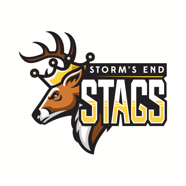 Storm's End Stags