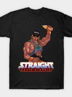 Straight Outta Eternia T-Shirt