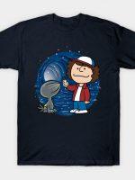 Strange Pet T-Shirt