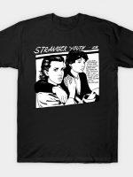 Stranger Youth T-Shirt