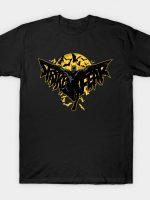 Strike Fear T-Shirt
