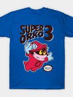 Super Orko 3 T-Shirt