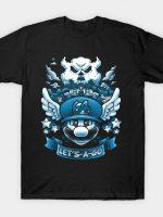 Super Tribute 64 T-Shirt