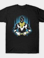T Ranger T-Shirt