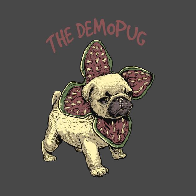 The DemoPug