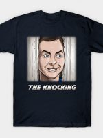 The Knocking T-Shirt