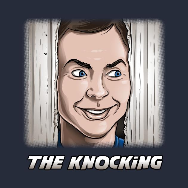 The Knocking