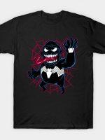 VenoW T-Shirt