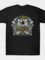 Venom IPA T-Shirt