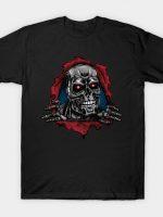 sk800 T-Shirt
