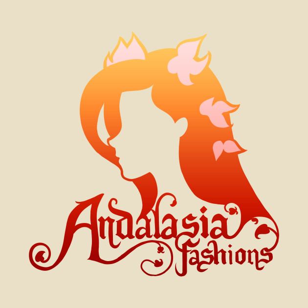 Andalasia Fashions