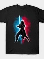 Balance Knight T-Shirt