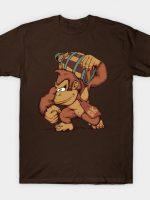 Barrel T-Shirt