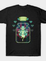 Bottled Fairy T-Shirt