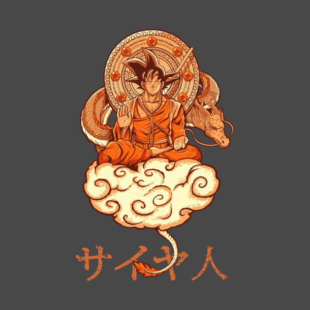 Budajin