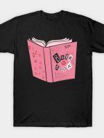 Burn Book T-Shirt