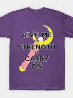 Carry On T-Shirt