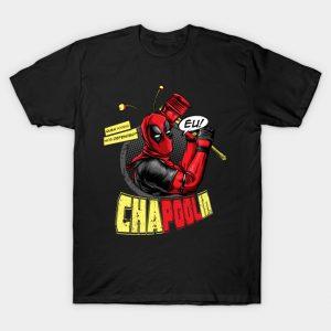 Chapoolin