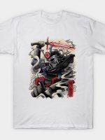 Dark Son T-Shirt