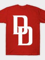 Demolidor T-Shirt