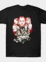 Demonbusters T-Shirt